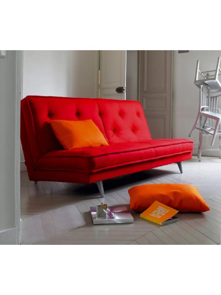 nomade express ligne roset. Black Bedroom Furniture Sets. Home Design Ideas