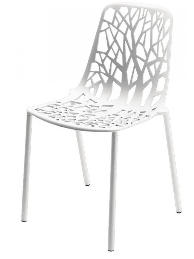 OUTDOOR FOREST chair